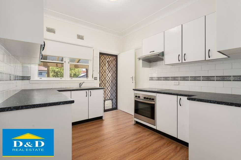 Fourth view of Homely house listing, 17 Ferris Street, North Parramatta NSW 2151