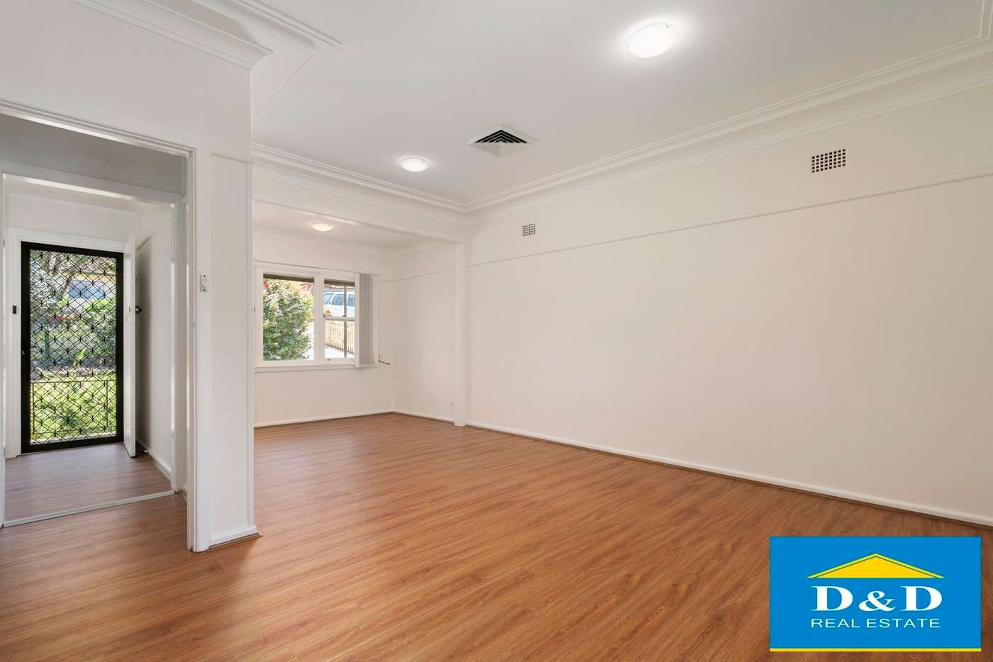 Fifth view of Homely house listing, 17 Ferris Street, North Parramatta NSW 2151
