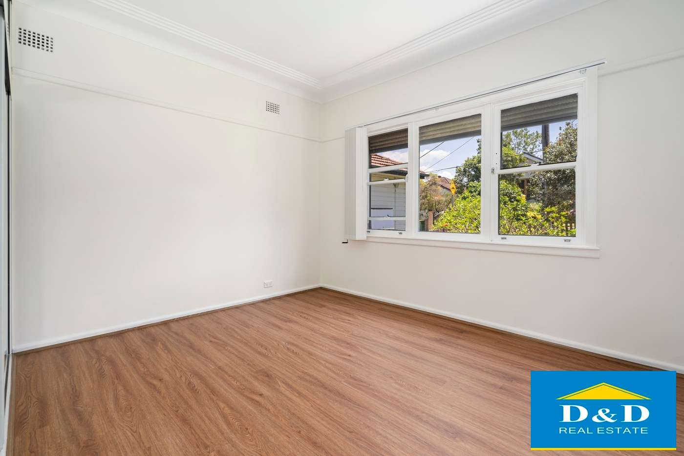 Sixth view of Homely house listing, 17 Ferris Street, North Parramatta NSW 2151