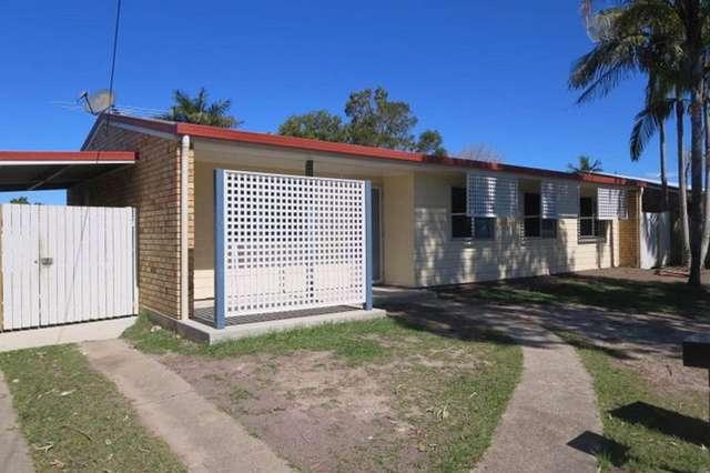 52 Claverton Drive, Deception Bay QLD 4508