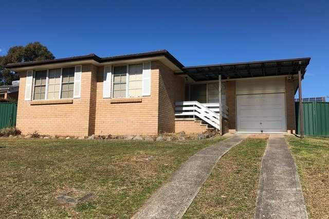 69 Westmoreland, Leumeah NSW 2560