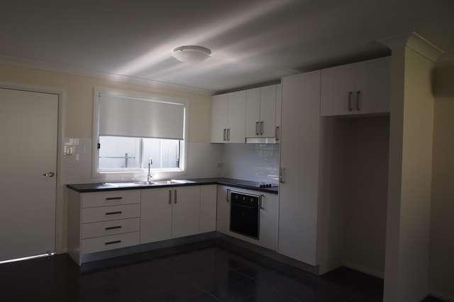 13a Dunrossil Avenue, Casula NSW 2170