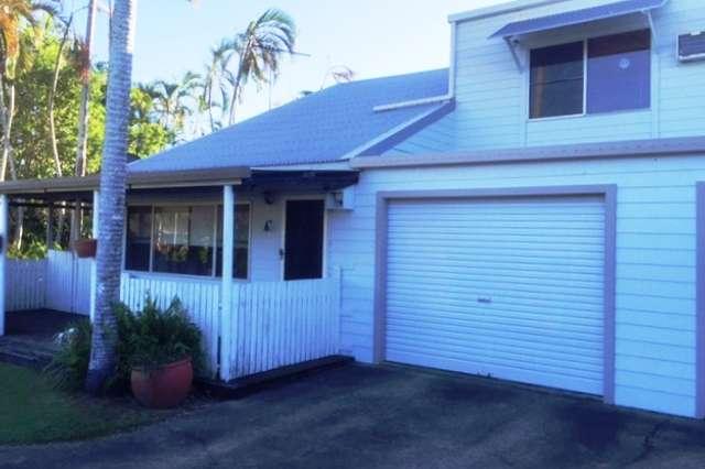 7 Hartog Street, Andergrove QLD 4740