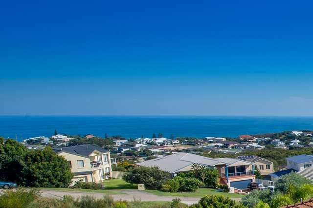13 Harbour View, Boat Harbour NSW 2316