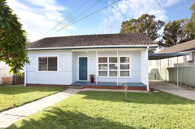 27 Fullam Road, Blacktown NSW 2148