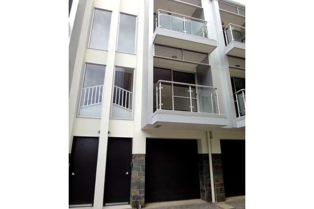 7/152 Gray Street, Adelaide SA 5000