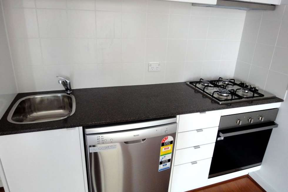 Fourth view of Homely townhouse listing, 7/152 Gray Street, Adelaide SA 5000
