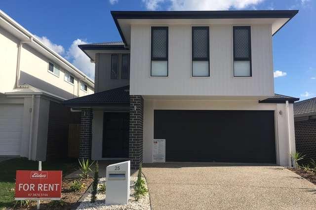 25 Tuckeroo Street, Ripley QLD 4306