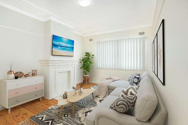 33A Dunstaffenage Street, Hurlstone Park NSW 2193