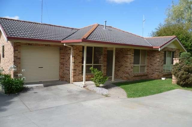 1/ 16 Forbes Road, Orange NSW 2800