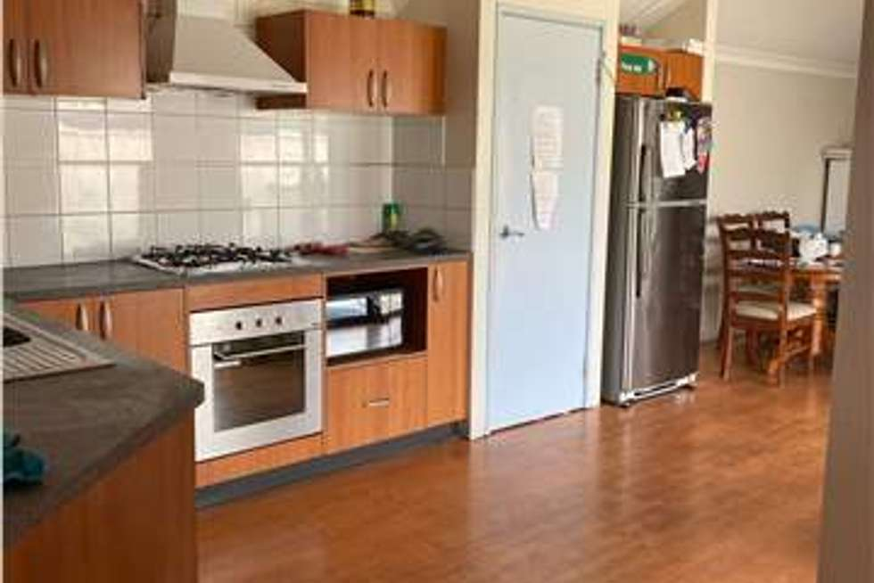 Second view of Homely house listing, RMS/18 Marquis St, Bentley WA 6102