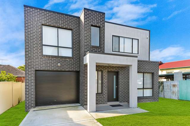 18 Eve Street, Guildford NSW 2161