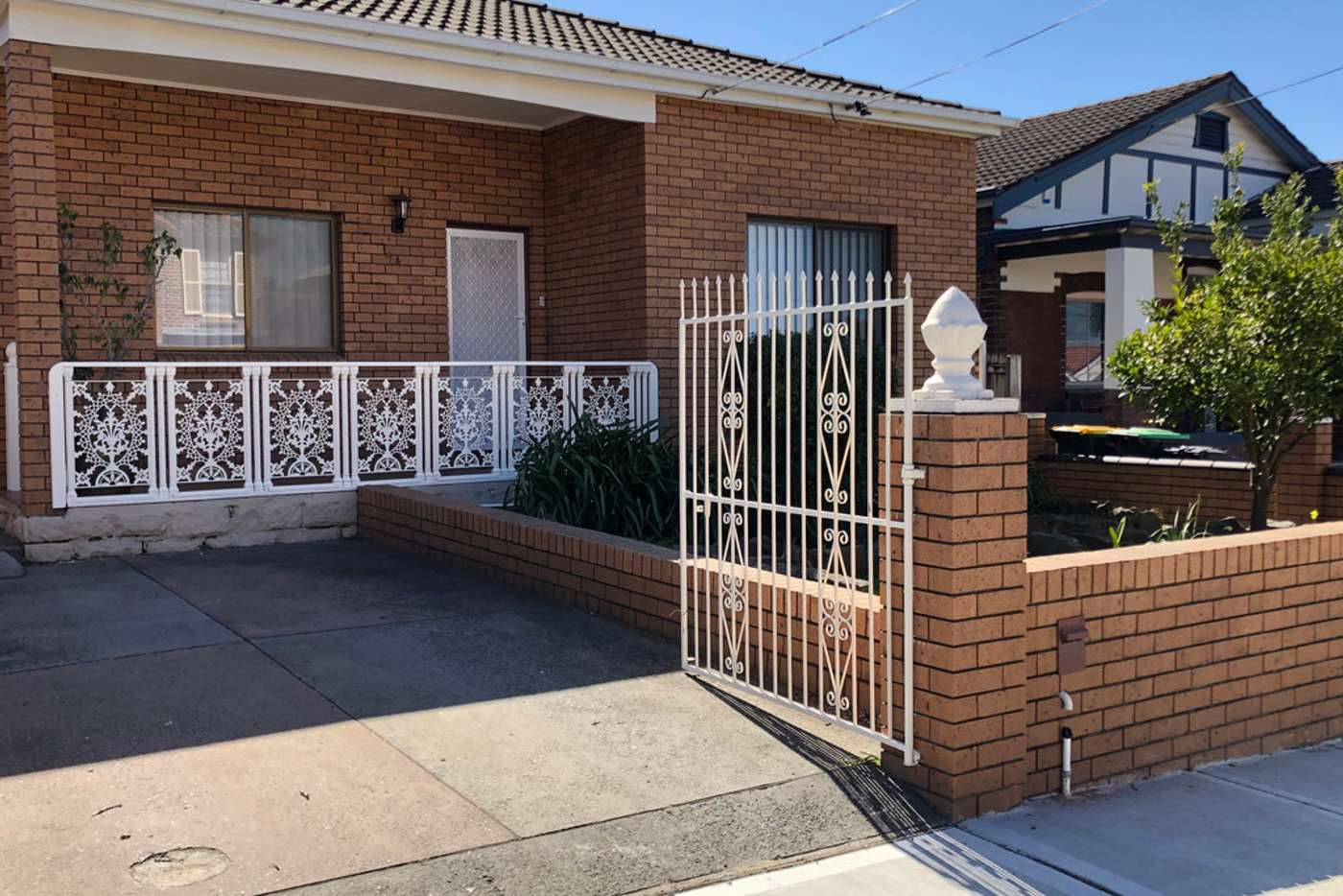 Main view of Homely house listing, 24 Tangarra Street, Croydon Park NSW 2133
