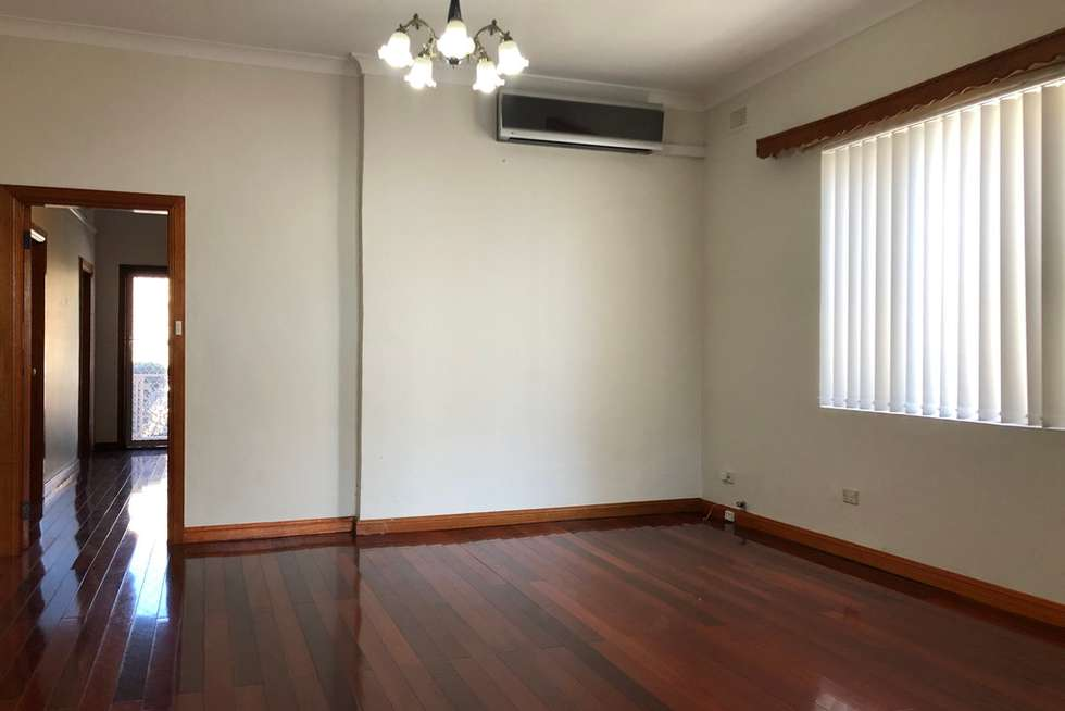 Second view of Homely house listing, 24 Tangarra Street, Croydon Park NSW 2133