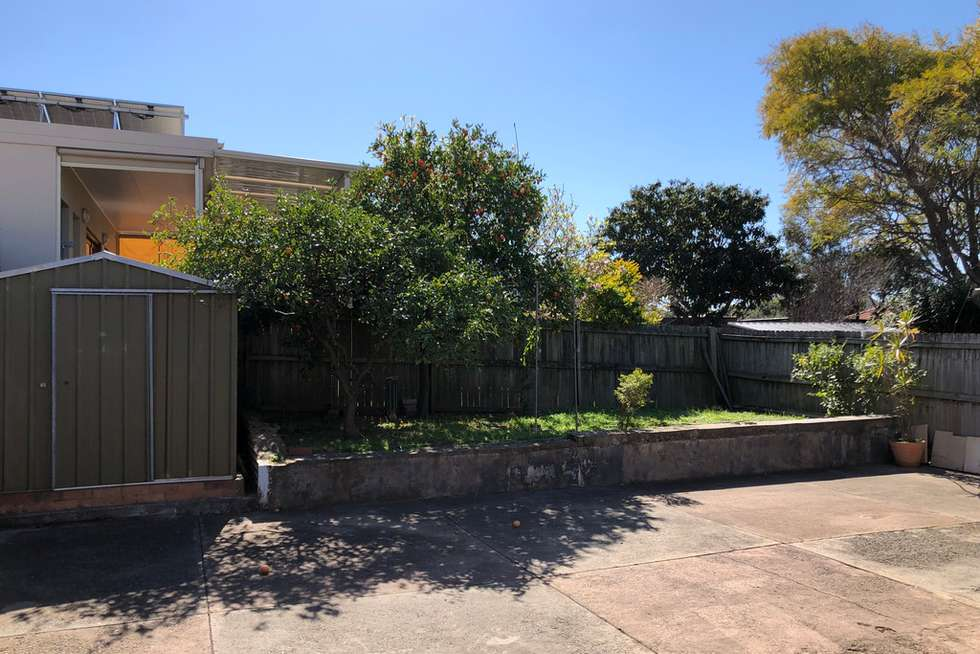 Fourth view of Homely house listing, 24 Tangarra Street, Croydon Park NSW 2133