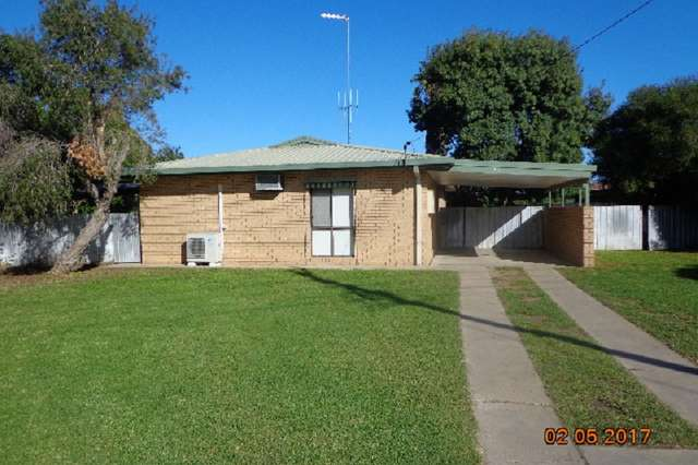 540 Henry Street, Deniliquin NSW 2710