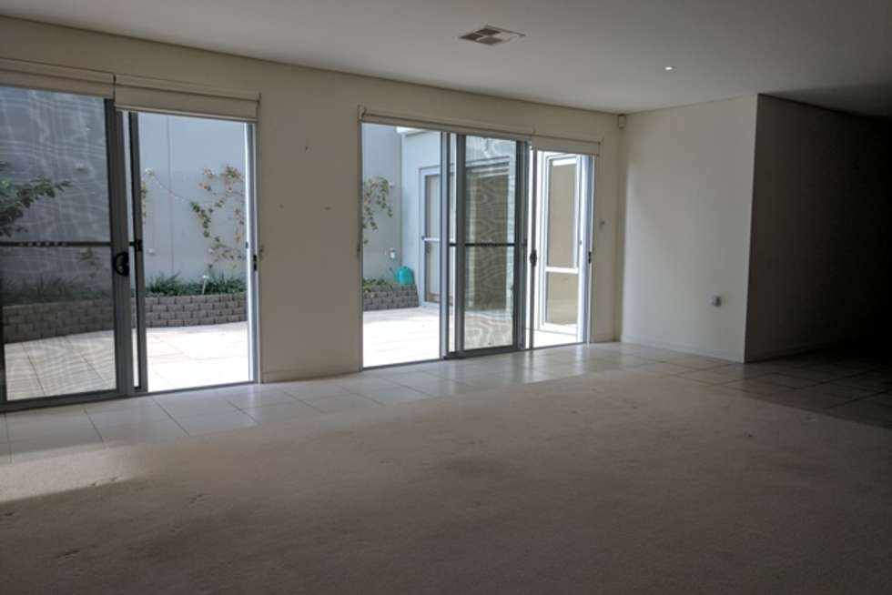 Fifth view of Homely house listing, 67/72 Glendower Street, Rosemeadow NSW 2560