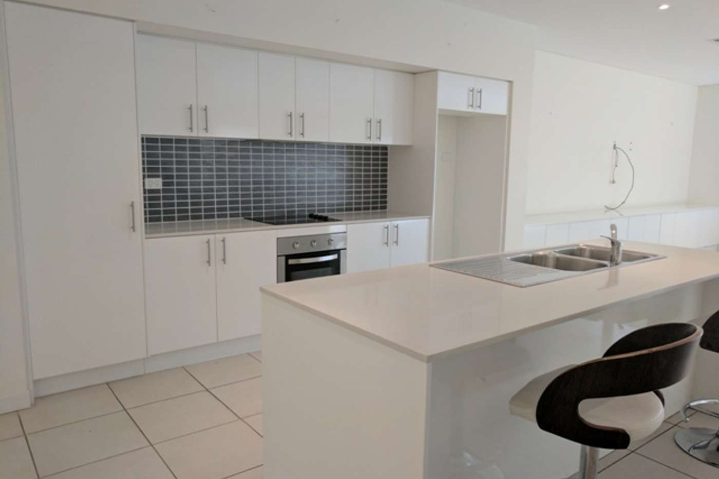 Seventh view of Homely house listing, 67/72 Glendower Street, Rosemeadow NSW 2560