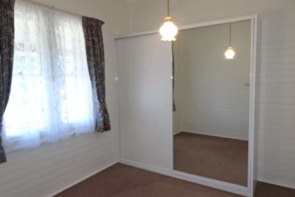 Third view of Homely house listing, 33 Graham Rd, Broadmeadow NSW 2292