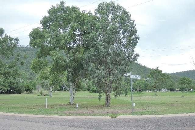 8 Allendale Drive, Alligator Creek QLD 4816
