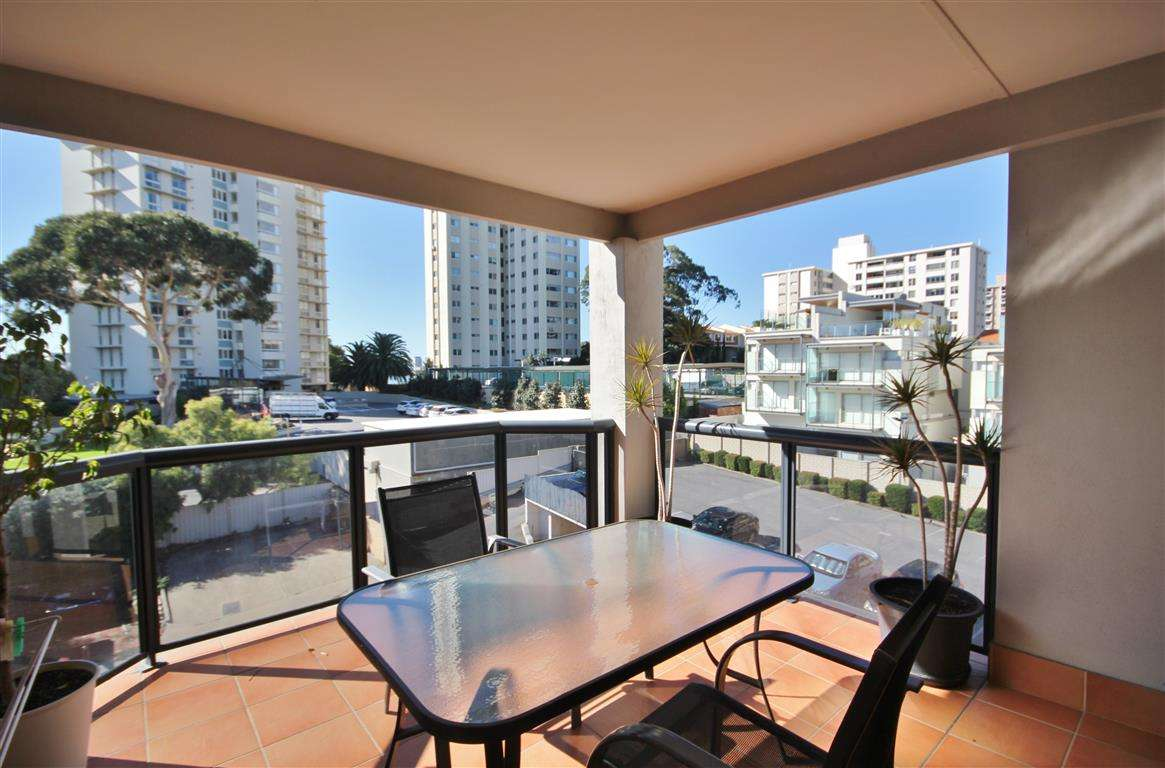 Main view of Homely unit listing, 25/134 MILL POINT ROAD, South Perth, WA 6151