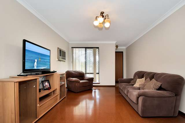 Unit 4/4 Millport Drive, Warwick WA 6024