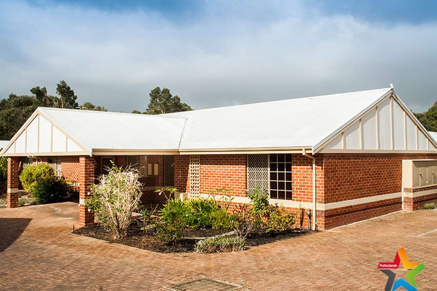 Main view of Homely house listing, 4/10 East Street, Guildford WA 6055