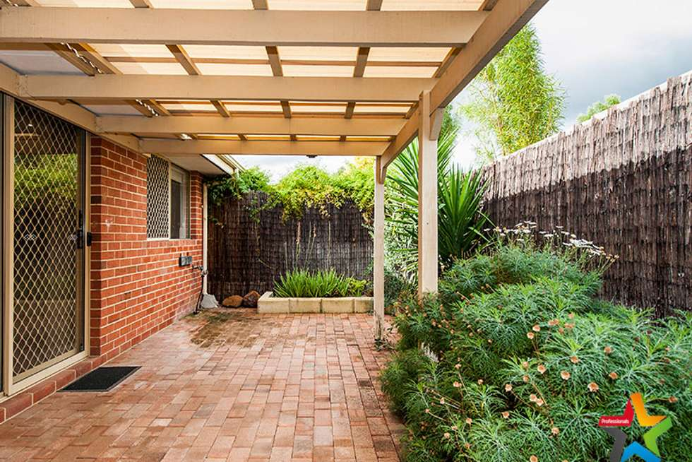 Third view of Homely house listing, 4/10 East Street, Guildford WA 6055