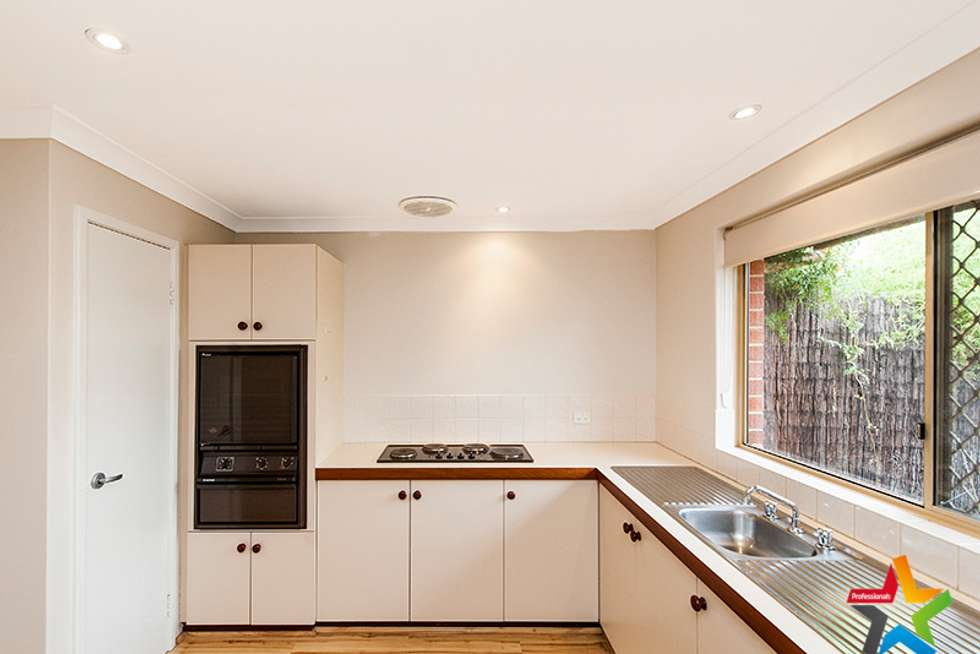 Fourth view of Homely house listing, 4/10 East Street, Guildford WA 6055