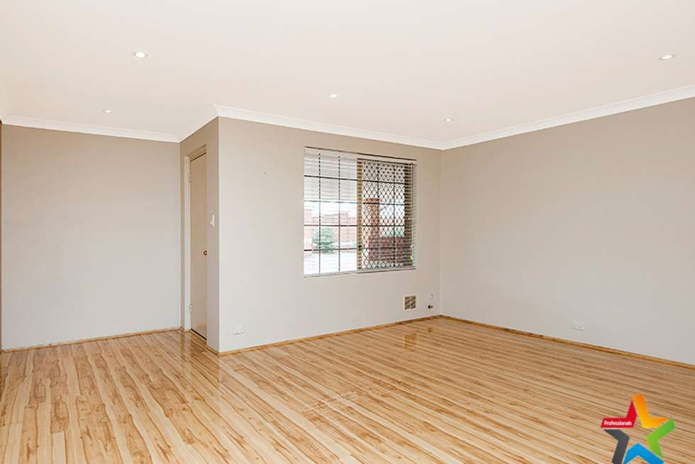 Fifth view of Homely house listing, 4/10 East Street, Guildford WA 6055