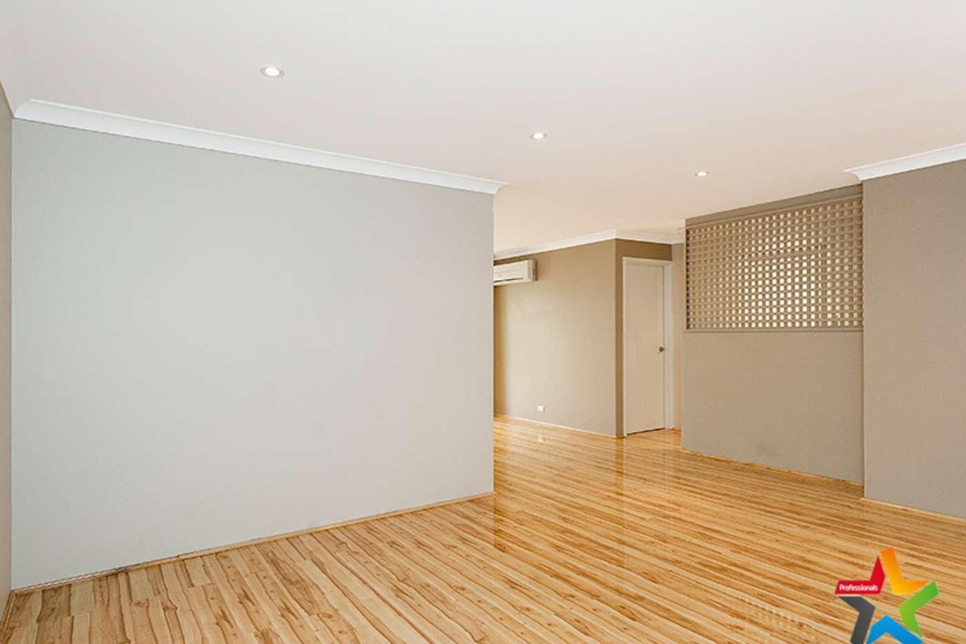 Sixth view of Homely house listing, 4/10 East Street, Guildford WA 6055