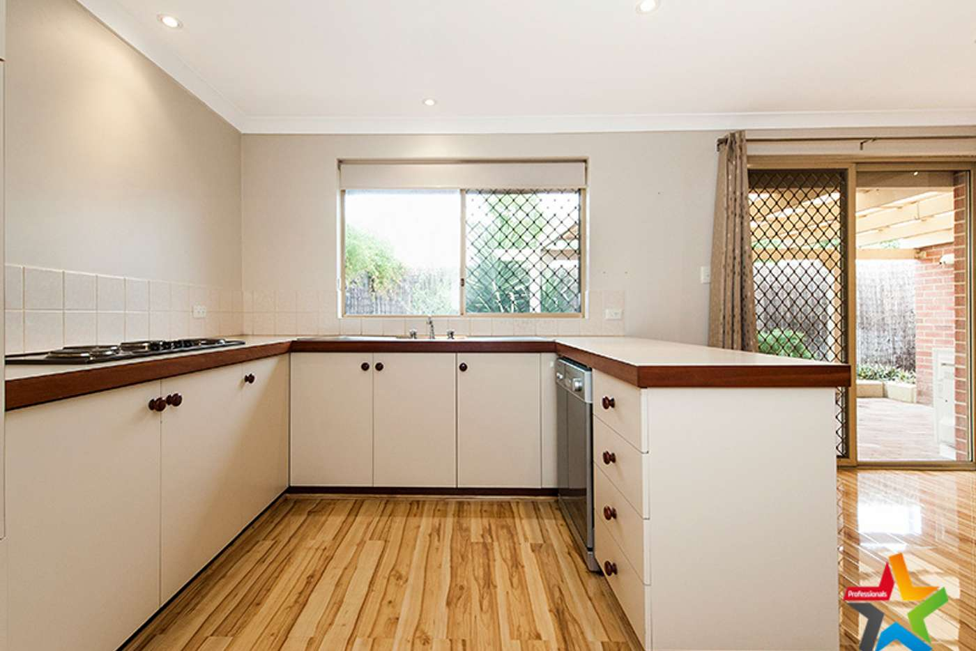 Seventh view of Homely house listing, 4/10 East Street, Guildford WA 6055
