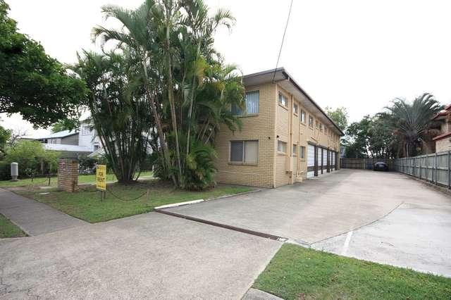 2/16 Chaucer Street, Moorooka QLD 4105