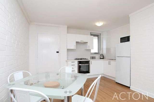 806/23 Adelaide Street, Fremantle WA 6160