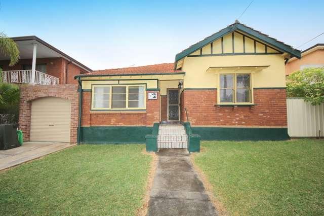 118 Northam Avenue, Bankstown NSW 2200