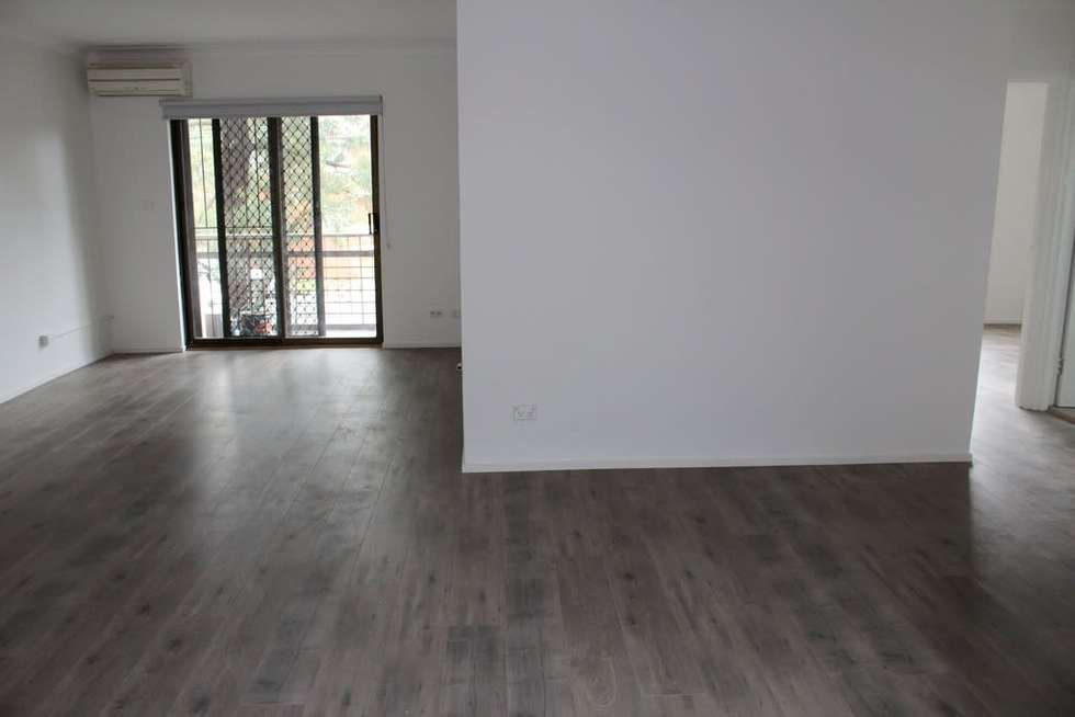 Second view of Homely apartment listing, 1 / 19 ST CLAIR STREET, Belmore NSW 2192