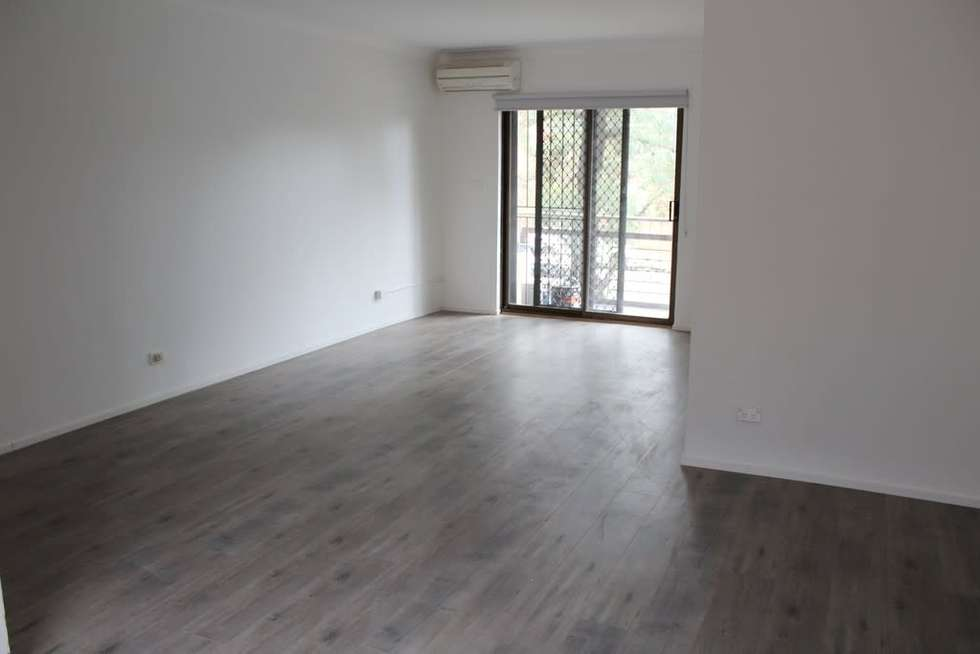 Fourth view of Homely apartment listing, 1 / 19 ST CLAIR STREET, Belmore NSW 2192