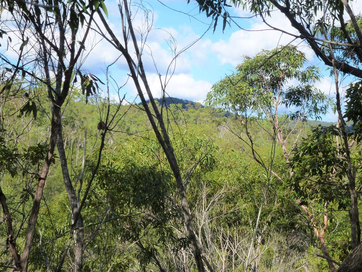 Main view of Homely  listing, Lot 28 Tableland Road, Mount Maria, QLD 4674