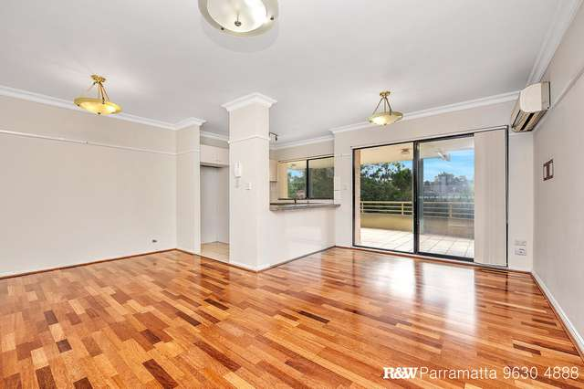 40/23 Brickfield Street, North Parramatta NSW 2151