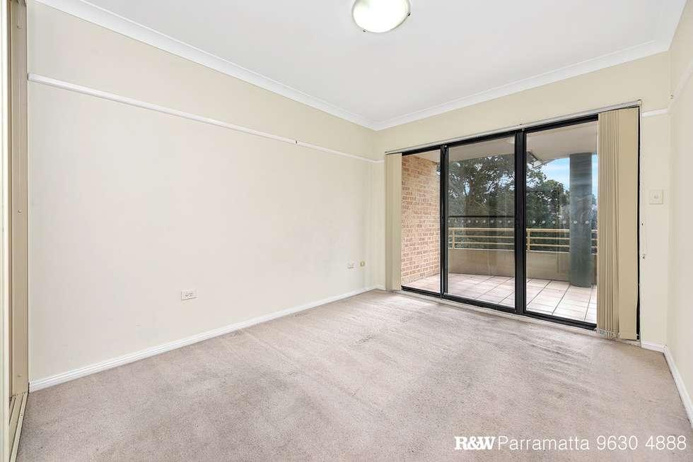 Third view of Homely unit listing, 40/23 Brickfield Street, North Parramatta NSW 2151