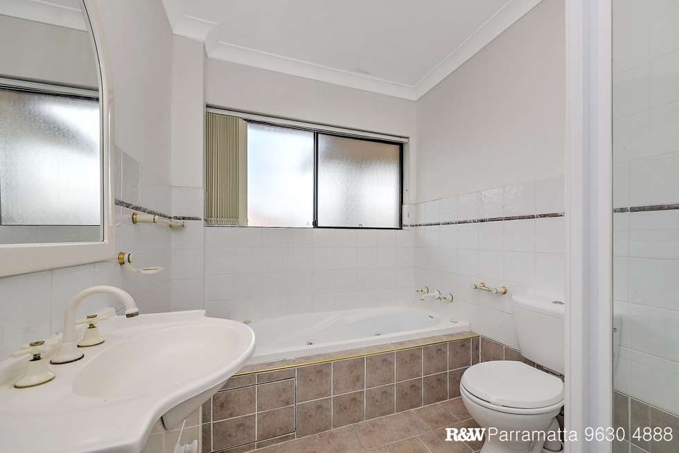 Fourth view of Homely unit listing, 40/23 Brickfield Street, North Parramatta NSW 2151