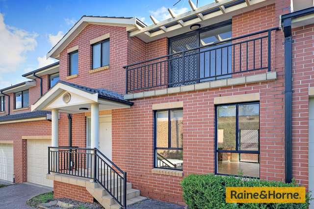 3/11 Mount Street, Arncliffe NSW 2205