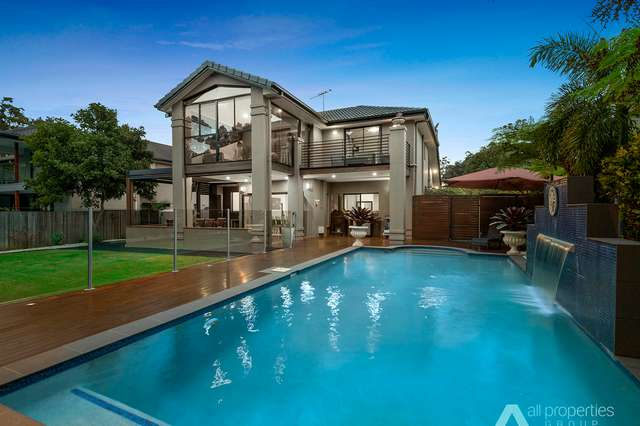 76 Oakview Circuit, Brookwater QLD 4300