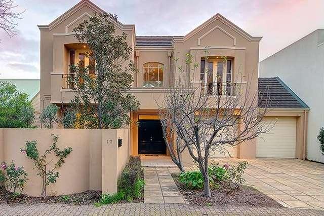 17 Medindie Lane, Medindie SA 5081