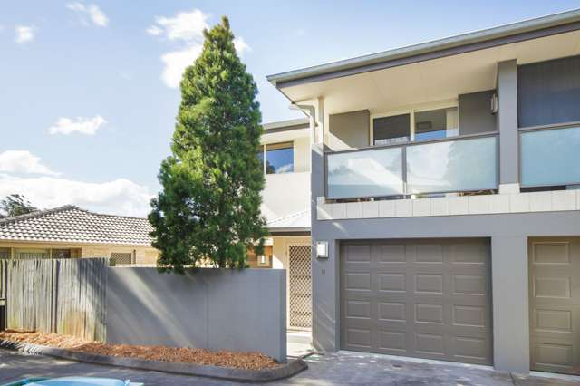 9/5A Burgin Close, Berkeley Vale NSW 2261