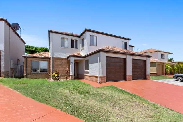 93/37 Dasyure Place, Wynnum West QLD 4178