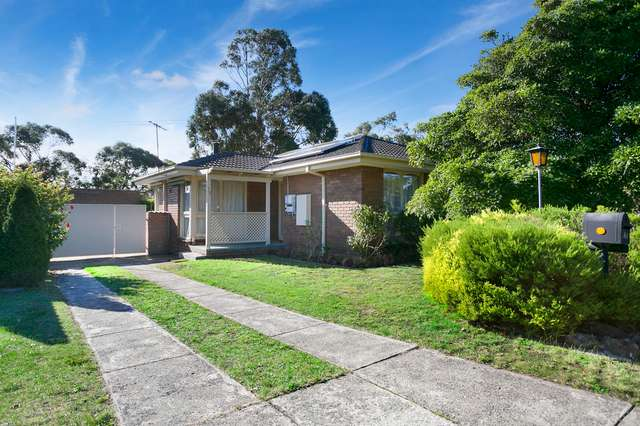 75 Maple Street, Seaford VIC 3198