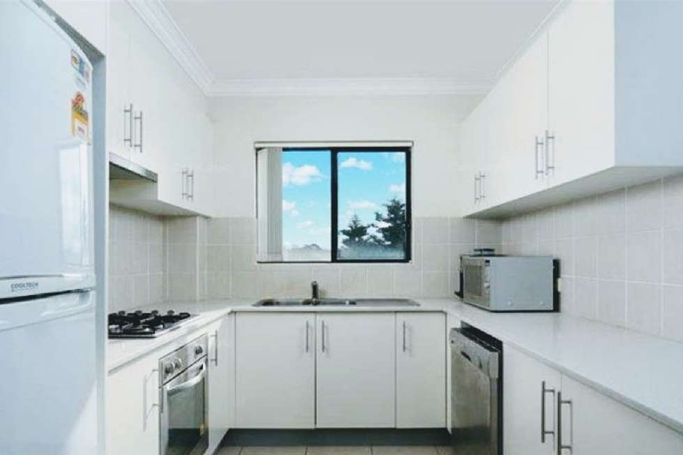 Third view of Homely unit listing, 16/101 Marsden St, Parramatta NSW 2150