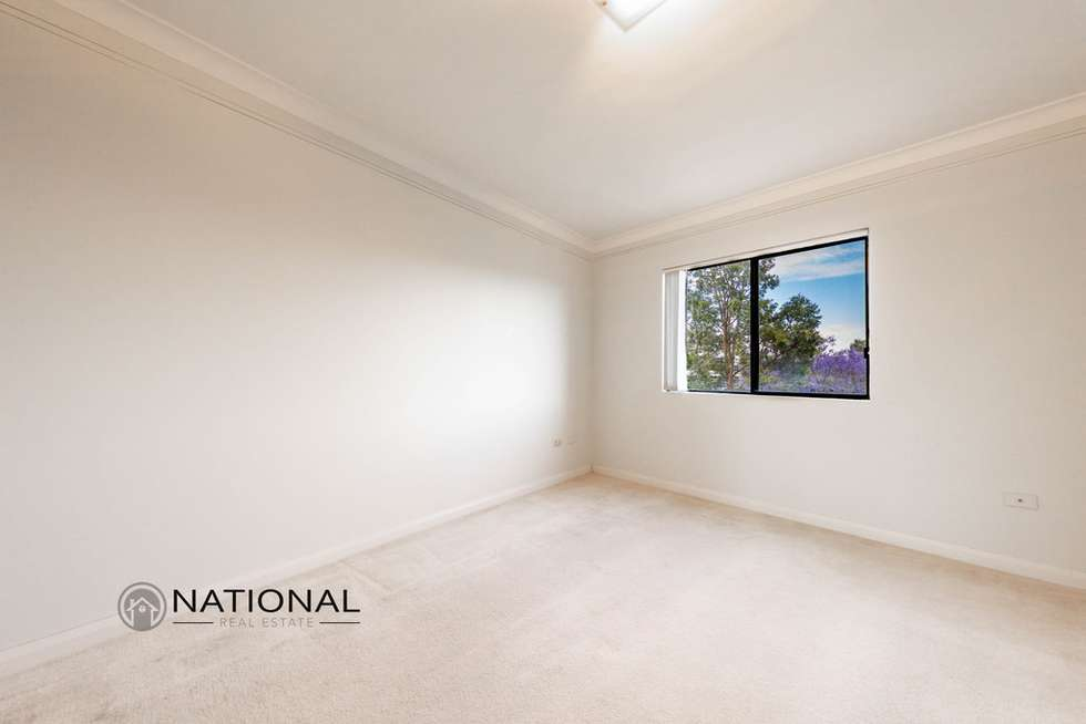 Fifth view of Homely unit listing, 16/101 Marsden St, Parramatta NSW 2150