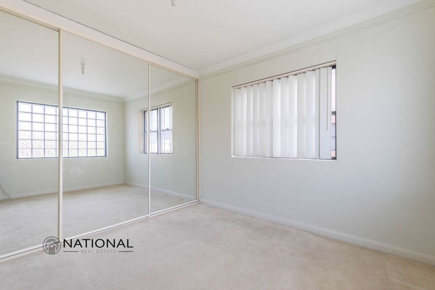 Sixth view of Homely unit listing, 16/101 Marsden St, Parramatta NSW 2150